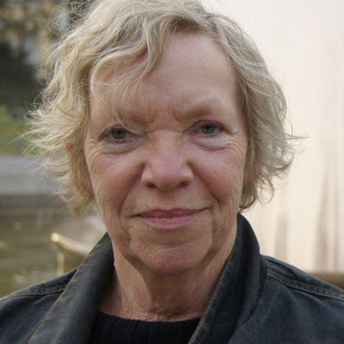 Prof. Nandana Nielsen