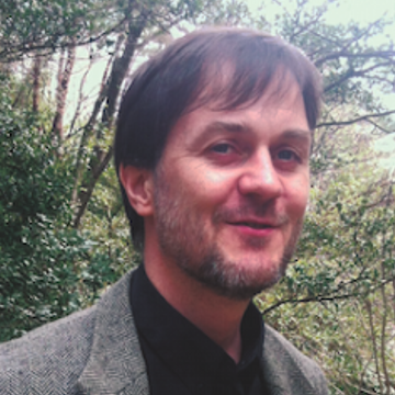 Dr Brian Cullen