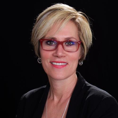 Janet Verdeille