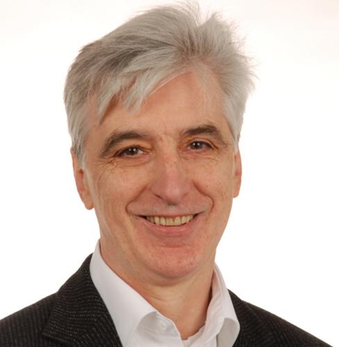 Prof. Karl Nielsen