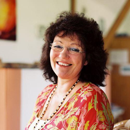 Cornelia Labandowsky