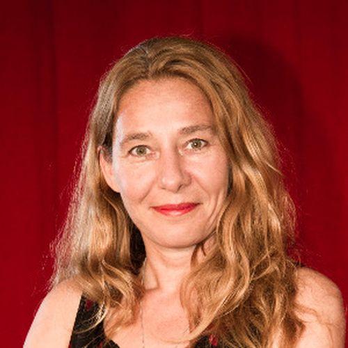 Angela Bachfeld