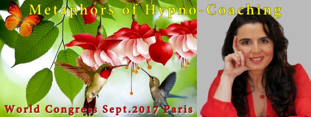 Hypno-Coaching: Metaphors