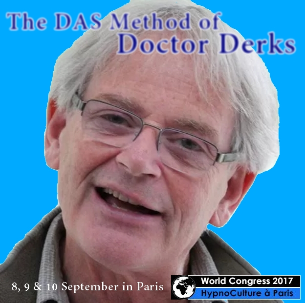 The DAS Method of Doctor Derks