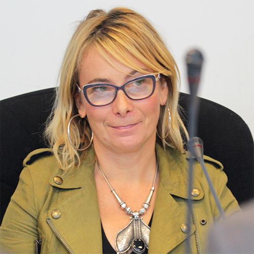 Prof. Dr. Hab Alicja Galazka