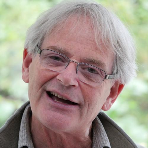 Dr. Lucas Derks